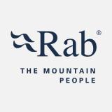 PLAY HARD-Rab