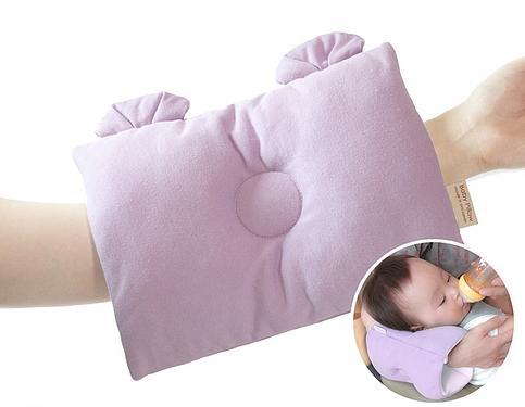 日本Baby Pillow哺乳枕