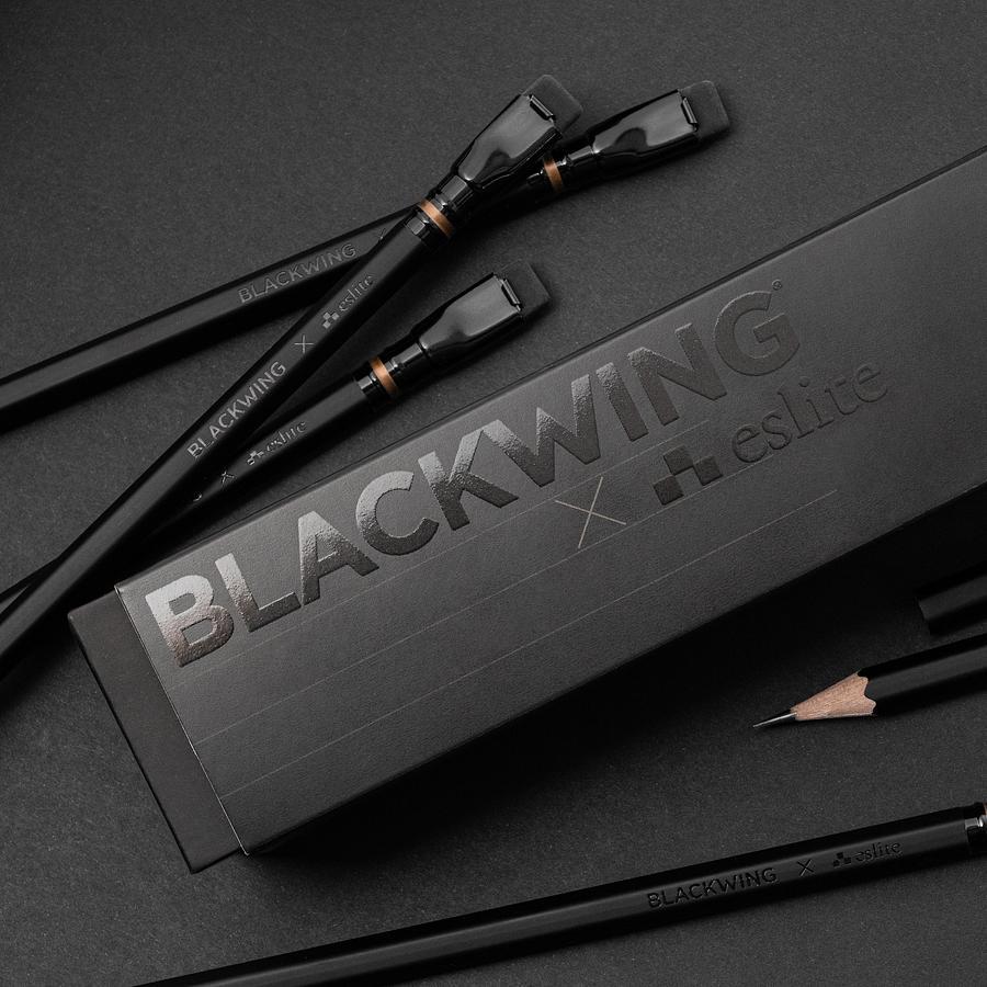 世界上最棒的鉛筆 誠品獨家聯名