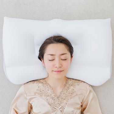 誠品最優惠下單再折$200▶日本王樣の極夢枕