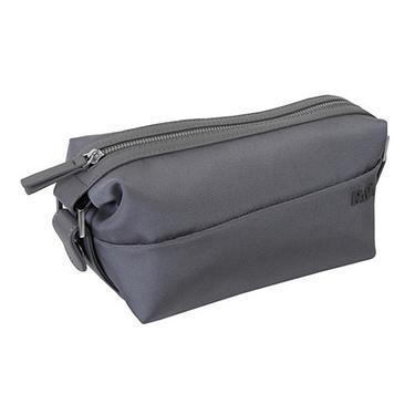 義大利機能收納包袋➤NAVA旅行收納包