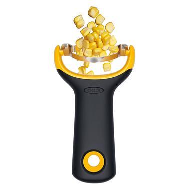 OXO Y型玉米刨粒刀