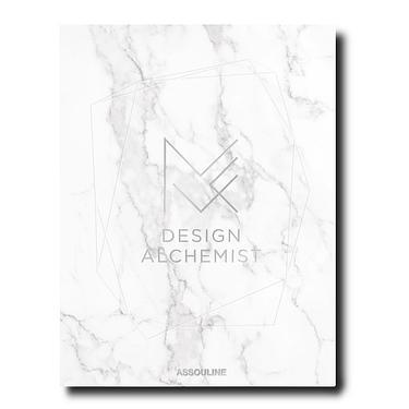 MKV Design Alchemist
