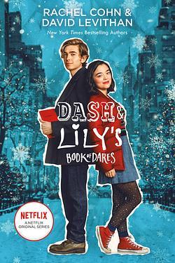 Dash & Lily\