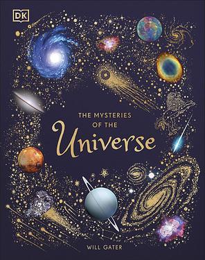 帶你體驗一場最真實又炫麗的宇宙探索