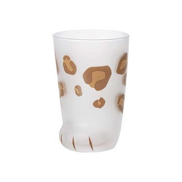 ADERIA 貓腳掌玻璃杯