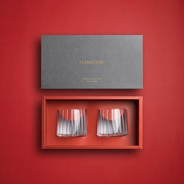 HANSCHIU瀚思18星芒品酒禮盒