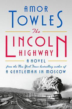 限時特價64折➤《莫斯科紳士》作者重磅新書