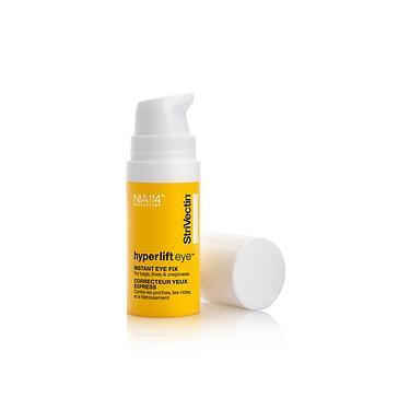 StriVectin 皺效奇蹟皺效緊緻繃繃隱形眼膠 10ml