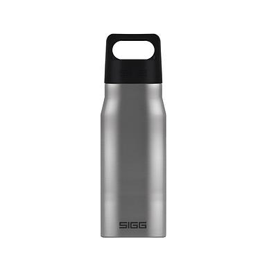 SIGG探險家不鏽鋼冷水瓶/ 750ml
