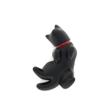 貓貓狗狗的俏皮身姿➤ARTHA 動物造型磁鐵