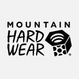 PLAY HARD-Mountain Hardwear